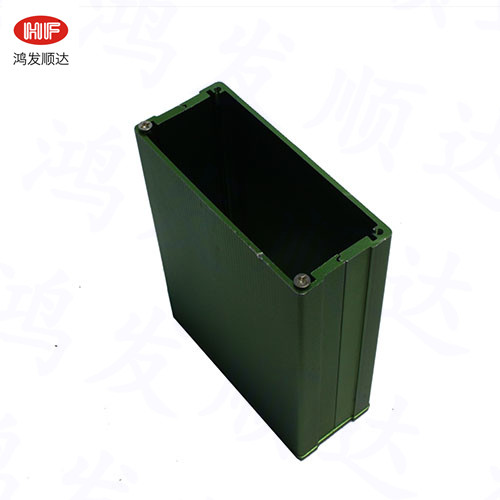 HF-A-8 40*97 *(L)ren意
