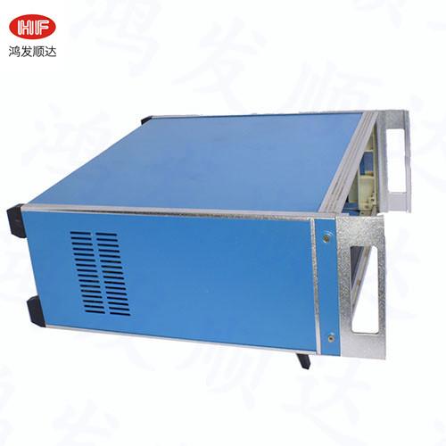 HF-B-6 120*320*280{mm}