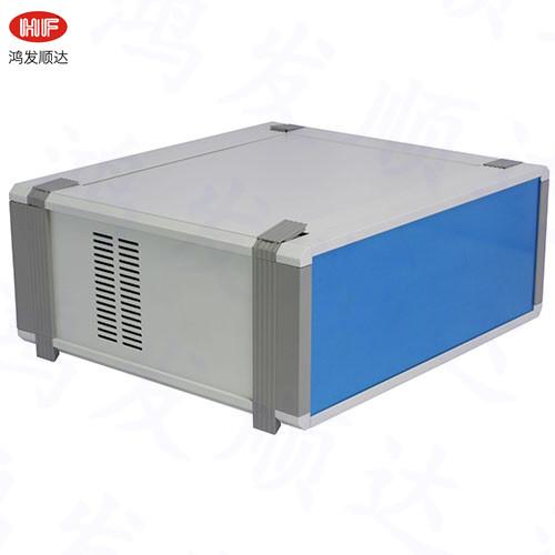 HF-C-4 100*320*280{mm}