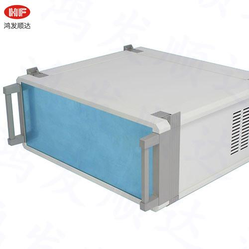 HF-C-9 150*440*420{mm}