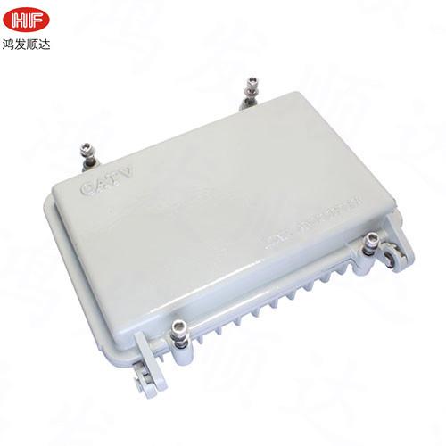 HF-E-3  210*130*61mm