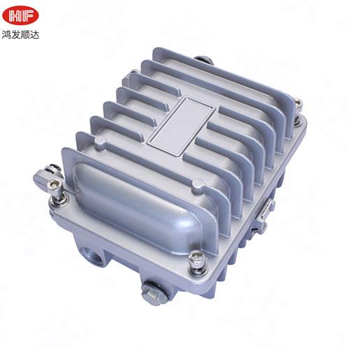 HF-E-16  131*95*78mm