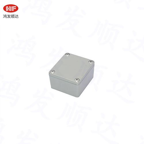 HF-E-147  64*58*37mm
