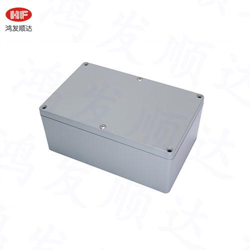 HF-E-150  188*120*78mm