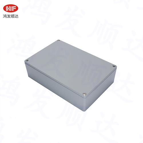 HF-E-154   222*145*55mm