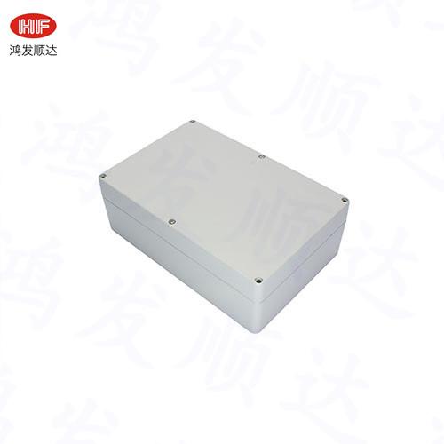 HF-E-155  222*145*75mm