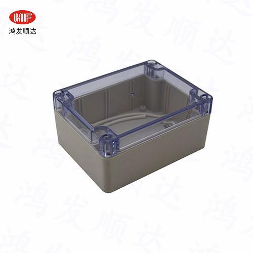 HF-H-7  115*90*55? {mm}