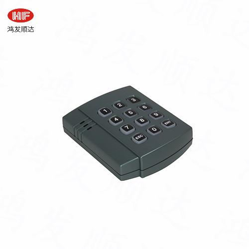 HF-K-6   108*86.9*32.4mm