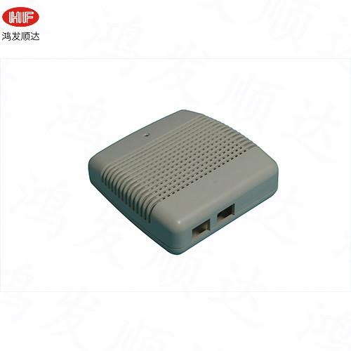 HF-L-3  96*105*35mm