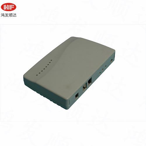 HF-L-4   170*115*30mm