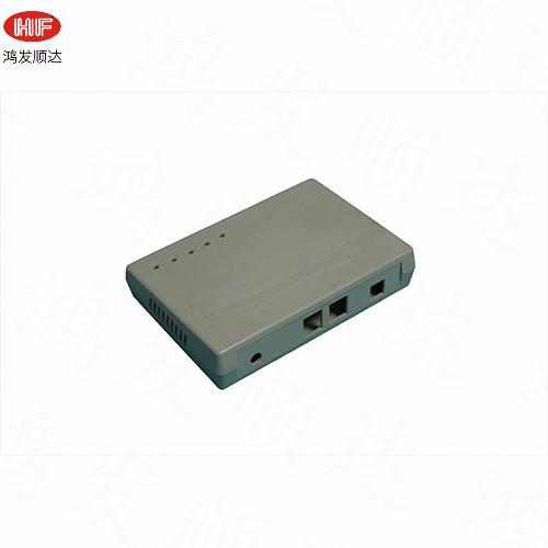 HF-L-8   135*95*28mm
