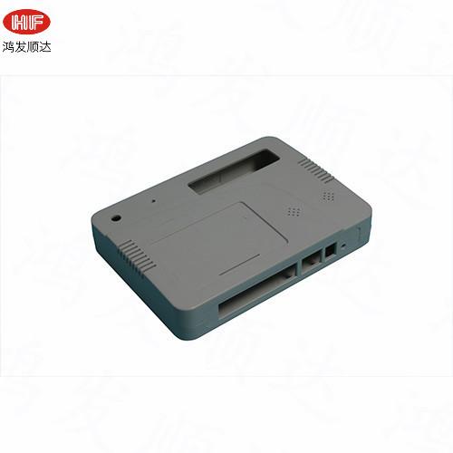 HF-L-11   152*102*32mm