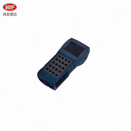 HF-M-6  180*83*55mm