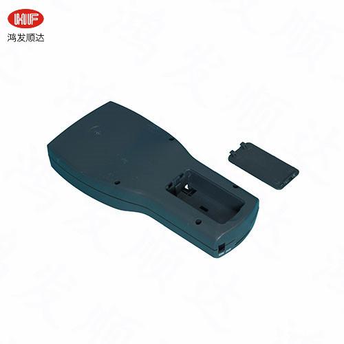HF-M-10  177*85*28mm