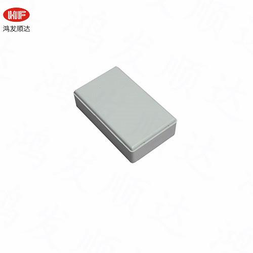 HF-N-5  68*40*20mm