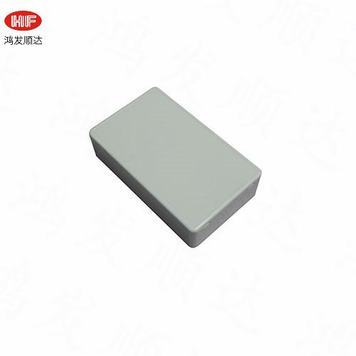 HF-N-8   100*60*25mm