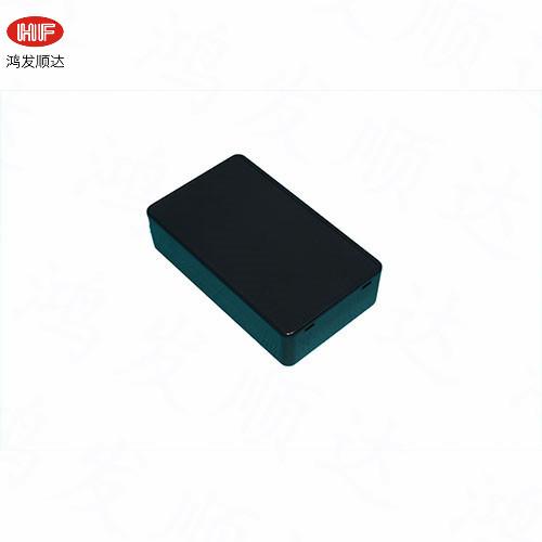 HF-N-9  85*50*21mm