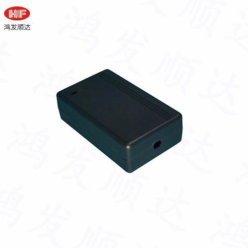 HF-O-1   102*61*31mm
