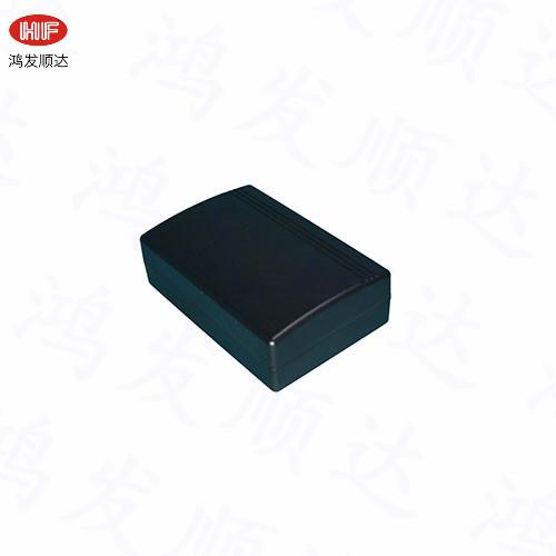 HF-O-3   110*73*34mm