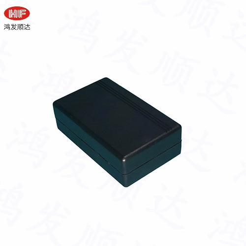 HF-O-6   102*61*31mm