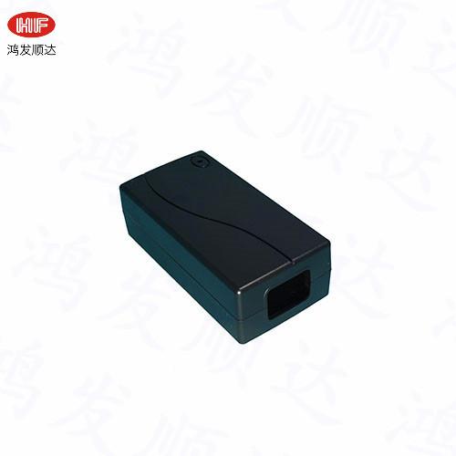 HF-O-7   118*59*36mm