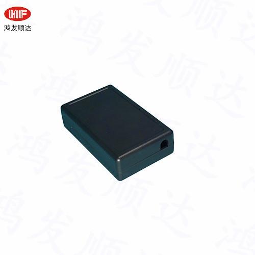 HF-O-8   100*60*27mm