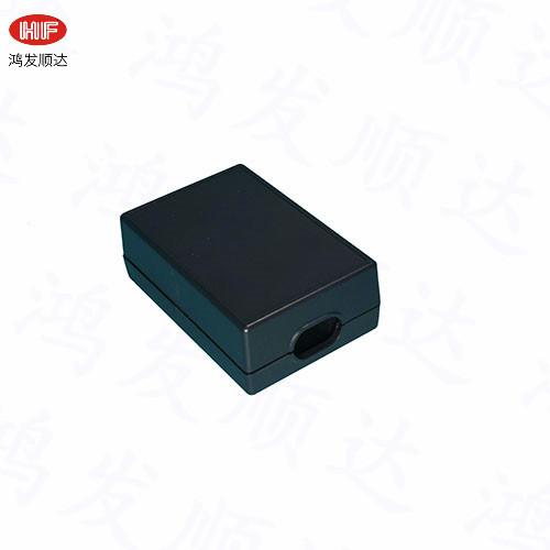 HF-O-9   88*58*31mm