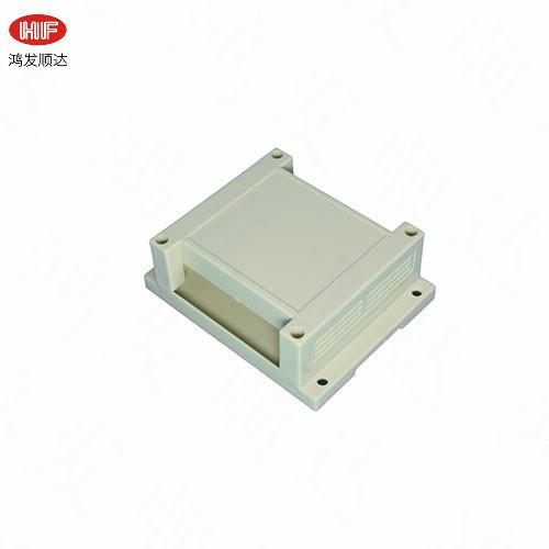 HF-Q-1 115*90*40{mm}