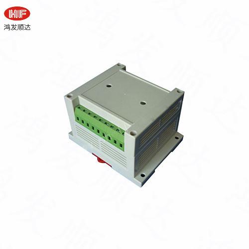 HF-Q-5 115*90*72{mm}