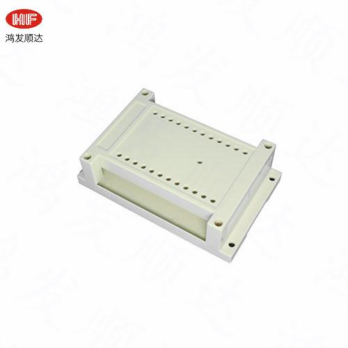 HF-Q-7 145*90*40{mm}