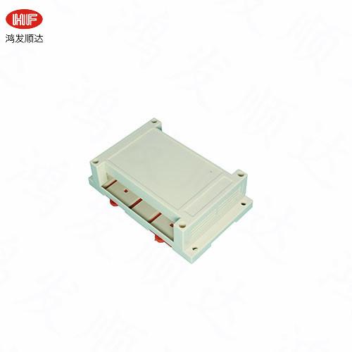 HF-Q-9 145*90*40{mm}